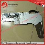 Zylinder-Zufuhr Samsung-Inspektions-24mm