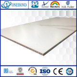 Het Marmeren Comité van uitstekende kwaliteit van de Honingraat van het Aluminium