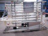 De Installatie van de Behandeling van het mineraalwater (gewicht-1000)
