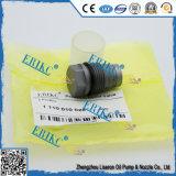 Soupape d'injection Bosch 1110010028 Nouvelles pièces de moteur diesel