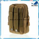 Напольный водоустойчивый тактический мешок армии пакета Fanny шкафута Backpack сь