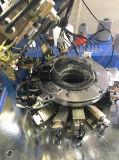 Máquina para hacer punto automatizada del calcetín
