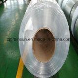Strato dell'alluminio della superficie di rivestimento del laminatoio
