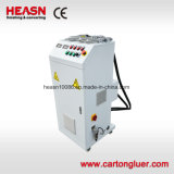 Système de traitement de surface du plasma pour le film laminé CASE (3tête)