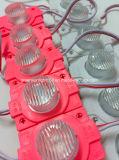 O melhor módulo Hotting da injeção do diodo emissor de luz para a venda