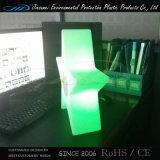 Éclairage de nuit décoratif à LED