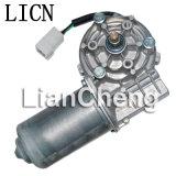 La CE aprobó el motor del limpiaparabrisas para camión (LC-ZD1030)