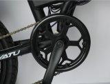 [فكتوري بريس] جيّدة يبيع 20 '' [36ف] مصغّرة جديات رخيصة طيّ درّاجة كهربائيّة