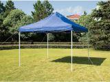 Складывать Sunplus 10X20 алюминиевый хлопает вверх шатер сени