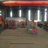 절단기 기계 또는 플라스마 절단기 CNC 대패 축융기