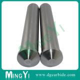 Инжекционный метод литья разделяет выталкивающую шпильку прямой пустой втулки угловую