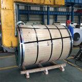 Il rivestimento del Ba laminato a freddo la bobina dell'acciaio inossidabile 430