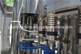 U-Technologie-automatische Flaschen-Füllmaschine