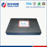 Pedazo continuo de la protuberancia Peek450ca30