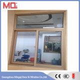 Aluminium Large Glass Windows