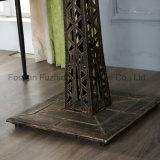 Журнальный стол французского типа восхитительный дешевый деревянный
