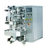 Volle automatische Nahrung, die Verpackungsmaschine für feste Produkte wiegt