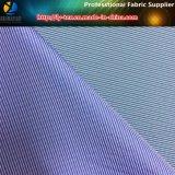 Ткань Делать-к-Заказа поли/Nylon сплетенная Superfibe для куртки
