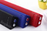 PC 정제 전화를 위한 3개의 색깔 형식 확성기