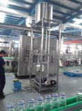 Volle automatische Mangofrucht-Saft-Füllmaschine