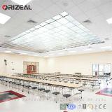 Таблица передвижного буфета Orizeal используемая школой