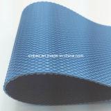 PVC 거친 최고 패턴 컨베이어 벨트