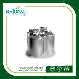 Propionate Certificated ISO CAS de Clobetasol dos fabricantes: 25122-46-7