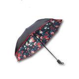 نمو فينيل مظلة مظلة