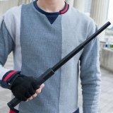 Nuevo estándar bastón telescópico de Mecánica de la policía