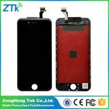 iPhoneのための工場価格AAAの品質LCDの表示タッチ画面と6 Plus/6s
