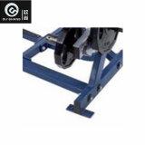 Apparatuur van de Geschiktheid van de Manier van de Machine Osh036 van de Uitbreiding van het Been van ISO de Zij Commerciële