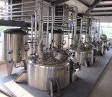 Estratto del foglio di Banaba di alta qualità - Corosolic Aicd 1%-98%