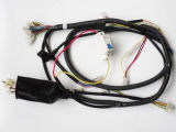Проводка провода высокого качества для коробки батареи