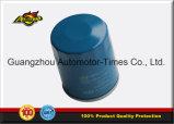 Automobiele Filters van de Olie van Vervangstukken 26300-02751 voor de Auto's van de Familie