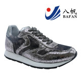 2017 Madame neuve Sport Shoes Bf170169