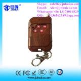 Hcd600 Transmisor
