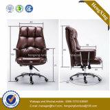 현대 브라운 색깔 사무실 의자 (HX-AC096)