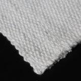 La chaleur feu flamme chiffon de tissu de fibres de céramique résistant