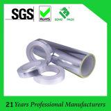 Подгонянная лента терпеть неудачу высокого качества размера алюминиевая