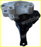 держатель мотора 50850-Sna-A05 используемый на Honda Civic 2006