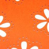 3mm u. 5mm fördernder 100% Filz Placemat für Tischplatte und Hauptdekorationen