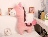 Likable Stuffed Horse Plush Toy para crianças