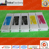 Superecolor T3200. T5200. T7200 Ultrachrome Xd All-Pigment Ink Cartridges Chipped