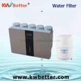 Famiglia particolare di sterilizzazione del filtro da acqua del RO dell'odore delle cinque fasi