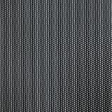[1m largo] pellicola stampabile di stampa di trasferimento dell'acqua di Hydrographics della fibra del carbonio di Kingtop per idro Wdf737A di immersione