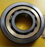 Pièces d'auto, roulements à rouleaux cylindrique, roulement à rouleaux (NU419)