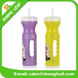 La promozione ha personalizzato la bottiglia di plastica della bevanda dell'acqua di sport