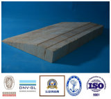 Noyau structurel en bois de base en bois