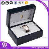 Vakje van uitstekende kwaliteit van het Horloge van het Document Pacckaging van de Douane het Speciale