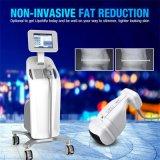 1.3cm 0.8cm Profundidad del tratamiento La máquina de fusión de la grasa del coste de Cellulaze